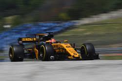2018 renault f1. modren 2018 robert kubica renault sport f1 team rs17 on 2018 renault f1 o
