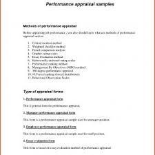 appraisal letter appraisal letter format doc inspirationa 42 bike handover letter