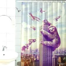 cool shower curtains for guys. Brilliant Curtains Stylish Cool Shower Curtains For Guys And Bathroom A Mans Unusual Sale  In Cool Shower Curtains For Guys I