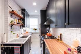 How Much Does It Cost To Renovate A Kitchen In Nyc