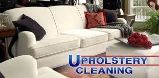 clean upholstery sofa style the latest information home gallery