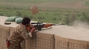 Taliban claim victory as us rushes to evacuate. Afghanistan War Taliban Capture Three Regional Capitals Bbc News