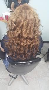 Dominican Hair Salon Charlotte Nc Caribbean Queen Beauty