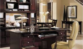 executive office design layout. full size of office:delicate small office library design ideas curious executive layout t