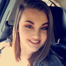 Miranda Tyler (@Miranda23090859) | Twitter