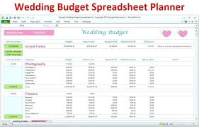 Budget Forms Pdf Budget Forms Pdf Budget Template