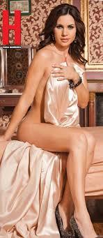 Paola toyos nude photos