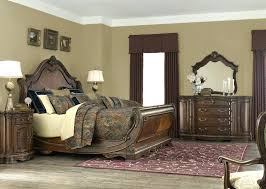 Bedroom Adorable Furniture Used By Owner Craigslist Set For Sale Sets Round  Dining Table Room
