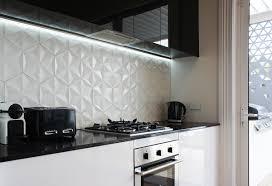 Tiling A Kitchen Splashback Kitchen Splashback Ideas