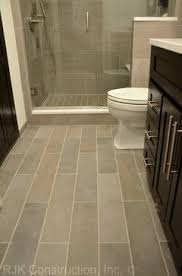 bathroom tile floor patterns. Interesting Bathroom Bathroom Tile Floor Ideas  Plank Flooring Design Ideas  Pictures Remodel And  Throughout Patterns O