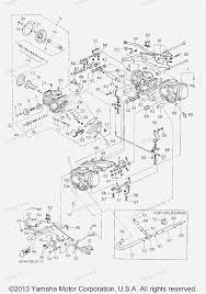 Clarion db175mp wiring diagram car
