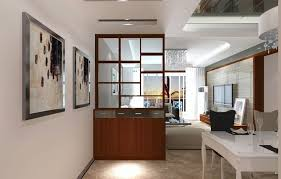 office partition for sale. Office Partitions For Sale Free Standing Cheap Partition Ideas Wood Panels O