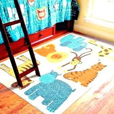 rug for playroom kids playroom rug play room rugs playroom carpet kids room area rug kids