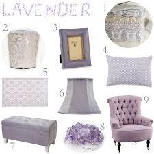 Lavender Bedroom Decor Lavender And Grey Bedroom Decor