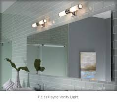 best lighting for vanity. Bathroom Lighting Frank Webb Home In Murray Feiss Vanity Lights Ideas Best For M