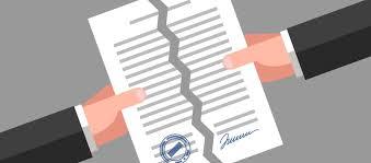 Resiliation D Assurance Auto Comment Proceder Hyperassur