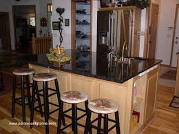 Emerald Pearl Granite Kitchen Paramount Granite Blog A Add Some Sparkle To Your Kitchen With