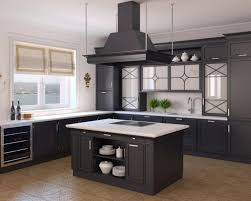 Kitchen Flooring Materials Kitchen Island Carts The Ultimate Guide To Kitchen Flooring