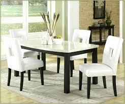 round white kitchen table round white kitchen table set org white round kitchen table uk ikea white kitchen table round