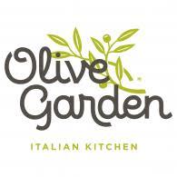 olive garden logo png. Delighful Logo Logo Of Olive Garden To Png I