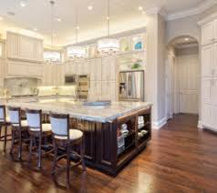 Our Team – Assurance Estate Sales