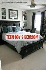 Best Images About ROOM IDEAS FOR YOUNG MEN On Pinterest - Guys bedroom decor