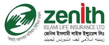 Infor aplicación móbil nexus para a xestión da cadea de subministración. Zenith Islami Life Insurance Ltd Home Facebook