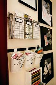 wall organization system creative office wall organization system 9 follows luxury styles wall organization systems home