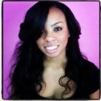 Meghan McCoy's Email & Phone   BH Management Services, LLC