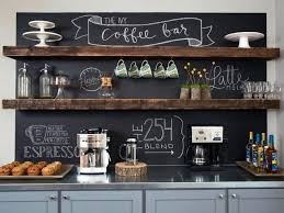 coffee bar for office. Coffee Bar Ideas For Home Kitchen Cabinets Table Office I