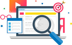 Search Images Online Seo Ojasweb Digital Solution
