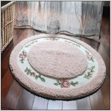 flower bath rug flower shaped bath rug with flower shaped rug yellow flower bath rug bursting flower bath rug