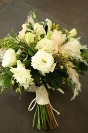 Best 25 Lisianthus Wedding Bouquet Ideas On Pinterest