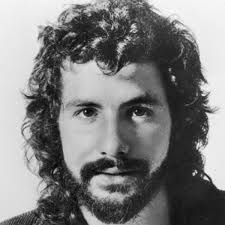 <b>Cat Stevens</b> - Songs, Albums & Career - Biography