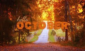 Resultado de imagen para gifs de octubre