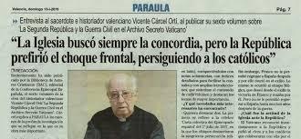 Valencia | Memoria republicana