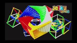 Jeliku Designs Idear