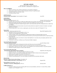 Open Office Resume Template 100 Open Office Templates Resume Address Example 26