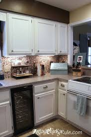 flat kitchen cabinets painted luxury kitchen cabinet makeover annie sloan chalk paint artsy rule
