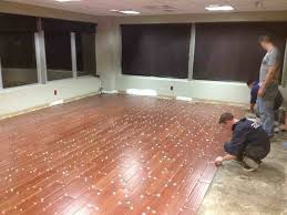 ceramic tile wood looking floors ceramic tile wood floor porcelain tile that looks like wood