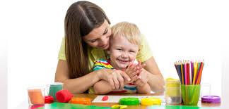 babysitting jobs games to keep your babysitting jobs interesting fab au
