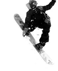 The top 34 <b>Jumps</b> & Spins tricks on a <b>Snowboard</b> | RIDERS