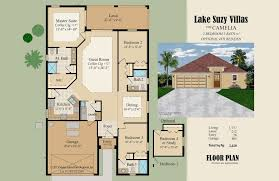 house alluring color plans 19 florida style nice floor plan sample villa simple design for of
