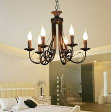 chandelier excellent rustic candle chandelier large rustic chandeliers bed white color wall luxury light hinging