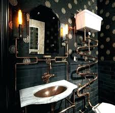 Pull Chain Toilet Adorable Home Interior Trend High Tank Toilet Mahogany Pull Chain Water