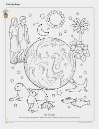 Coloring Pages For Boys Luxury Sonic Coloring Pages Pixel Coloring