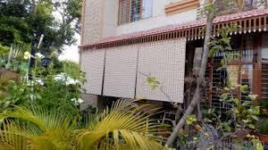 Small Picture aura home decor sanctuary lifestyle souk bangalore home decor