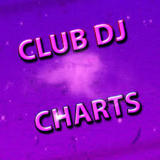 Album Club Dj Charts 60 Dance Hits For Your House Electro
