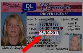 Dmv com Drivers Guide Renewal Connecticut License wvnqWc7FqS