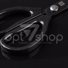 <b>Кухонные ножницы Xiaomi Huo</b> Hou Hot Kitchen Scissors